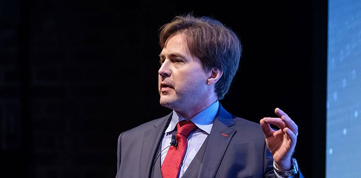 a-bit-about-dr-craig-wright