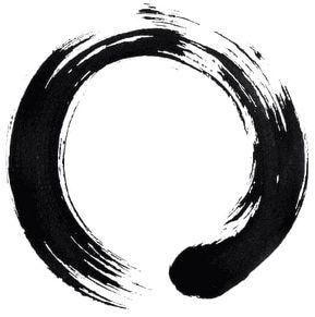 circulo-zen-enso