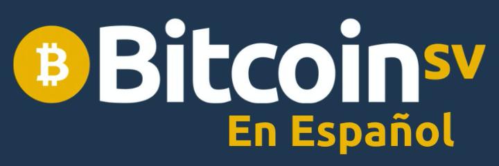 BSV en Español